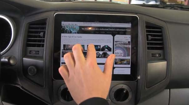 ipad_in-car.jpg